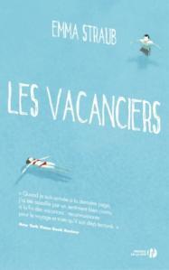 Les_Vacanciers