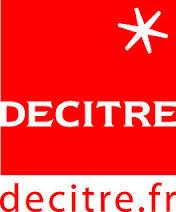 Decitre_fr