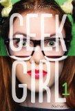 GeekGirl1