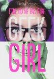 GeekGirl_2.5