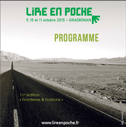 LireEnPoche2015