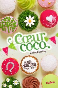 CoeurCoco