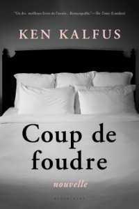 CoupDeFoudre