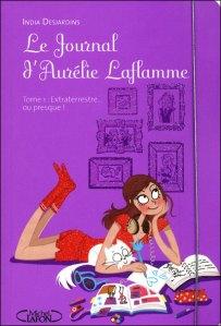 AurelieLaflamme