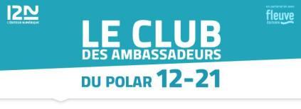ClubAmbassadeurs