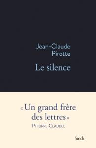 LeSilence
