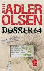 Dossier64