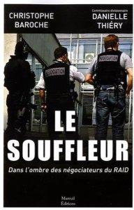 LeSouffleur