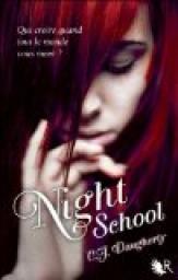 NightSchoolT1