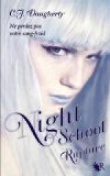 NightSchoolT3