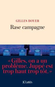 rase-campagne