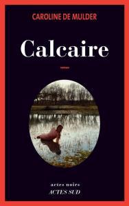 Calcaire-Caroline-Mulder