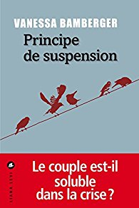 principe-de-suspension