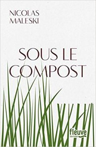 Souslecompost