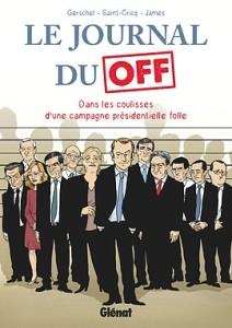 JournalduOff