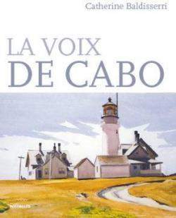 CVT_La-Voix-de-Cabo_6242