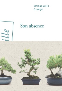 sonabsence