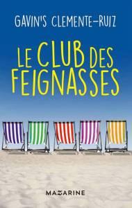 clubdesfeignasses
