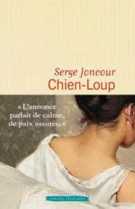 CVT_Chien-Loup_2079