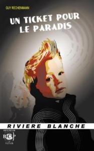 CVT_Un-ticket-pour-le-paradis_2585